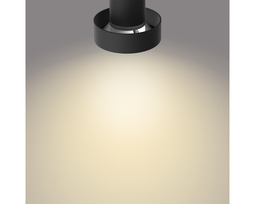 Philips Bukko opbouwspot LED 2x4