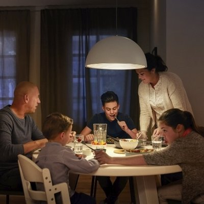 De juiste keukenverlichting: basis, functioneel én sfeervol