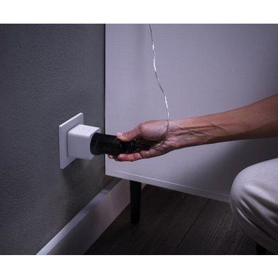 Zo installeer je een Philips Hue Smartplug!