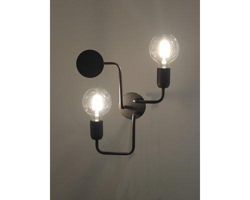 Light Gallery CIRCUIT