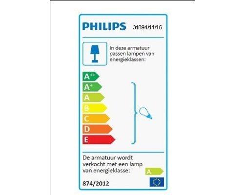Philips VITALISE