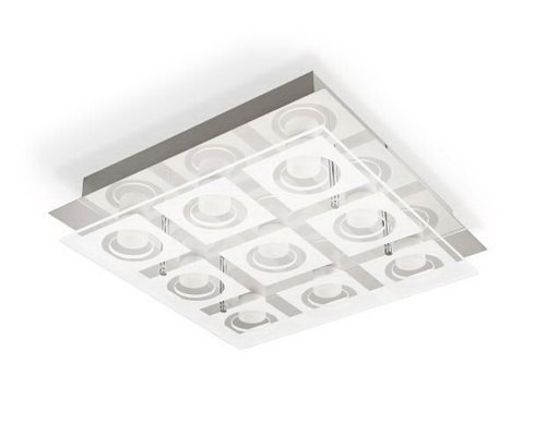 Philips POLYGON plafondlamp