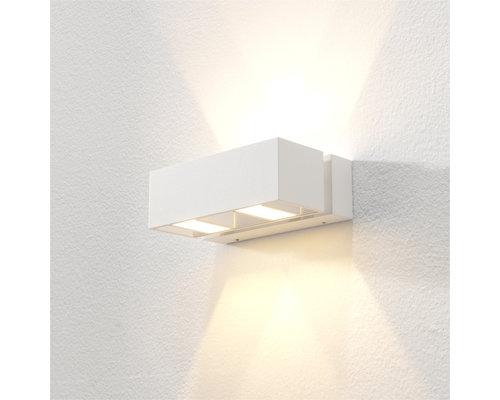 Light Gallery WALU