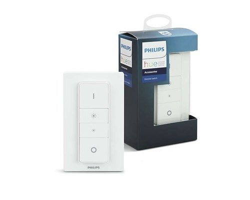 Philips Hue Interrupteur de gradation HUE