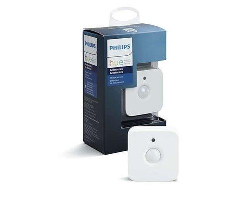Philips Hue HUE Motion Sensor