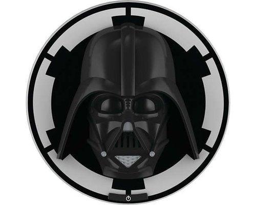 Philips Darth Vader
