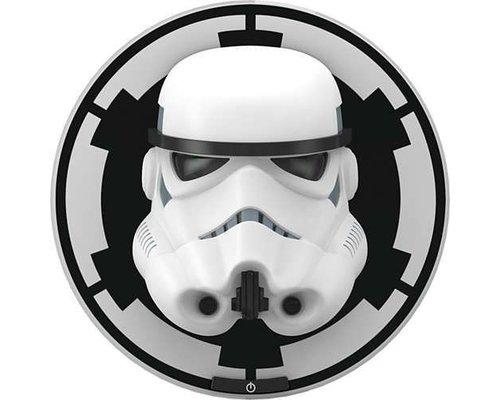 Philips Stormtrooper