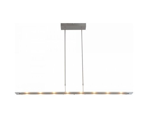 Light Gallery OGIV