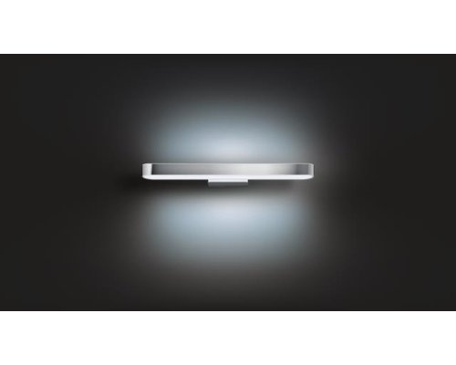 Philips Hue Applique murale HUE Ambiance Adore IP44 LED 40W / 3000lm
