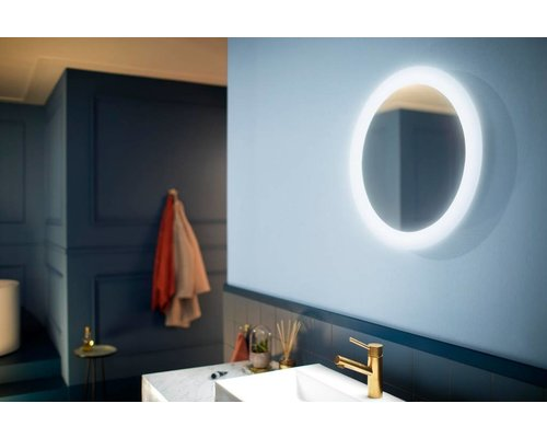 Philips Hue HUE Eclairage de miroir Ambiance Adore IP44 LED 40W / 2400lm