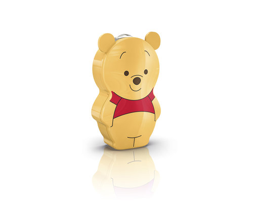 Philips TORCH WINNIE THE POOH