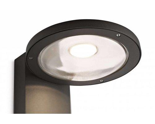 Philips FREEDOM wandlamp