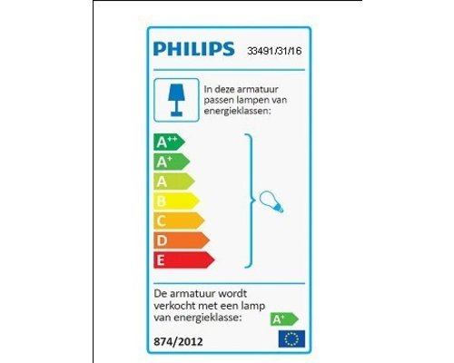 Philips AROMATIC