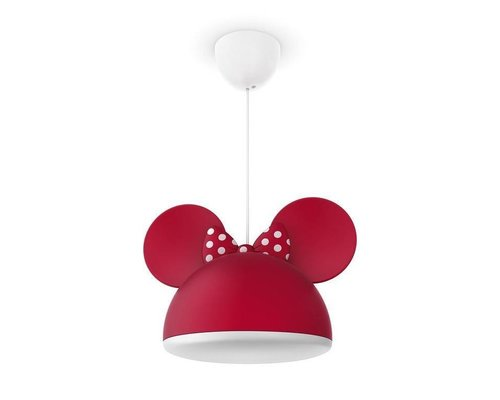 Philips MINNIE MOUSE