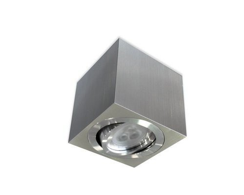 Light Gallery KUP