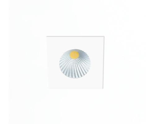 Light Gallery PENZANCE