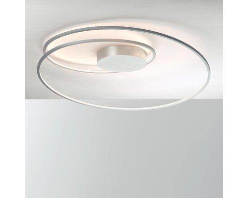 Light Gallery AT