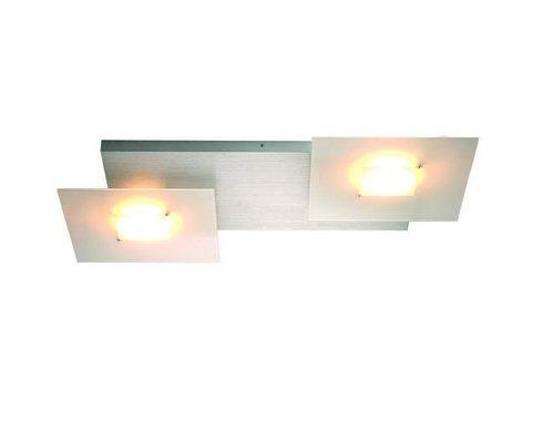 Light Gallery FLAT