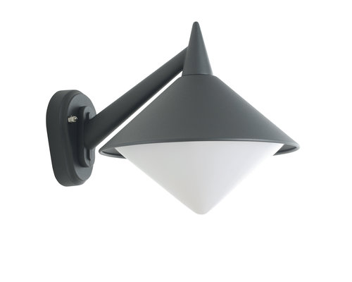 Light Gallery SIRIO