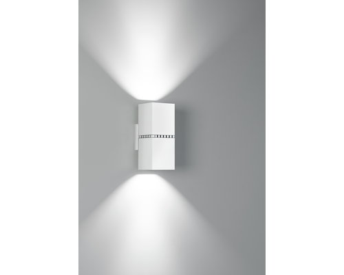 Light Gallery DAU DOUBLE LED