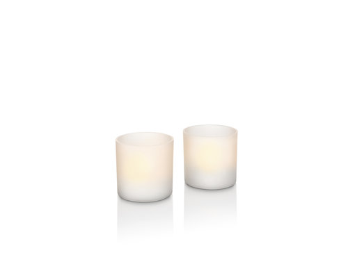 Philips CANDLE LIGHTS WHITE