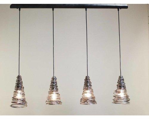 Light Gallery NIDO