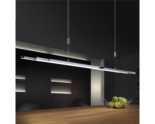 Light Gallery L-LIGHTLINE