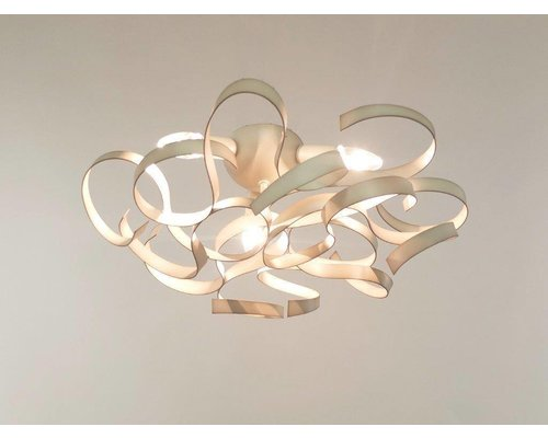 Light Gallery RICCI