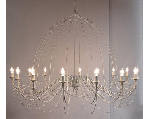 Light Gallery BELLEVILLE