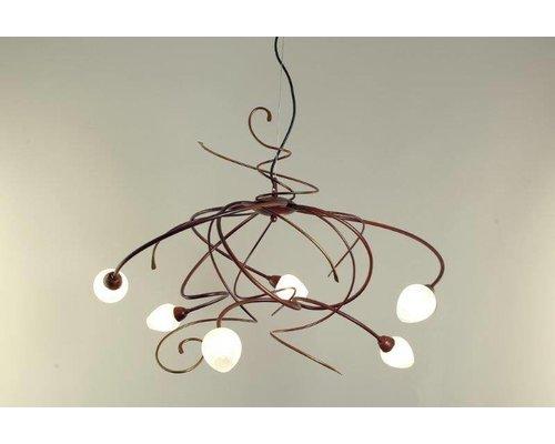 Light Gallery GHIRADA
