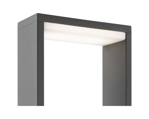 Light Gallery ALP