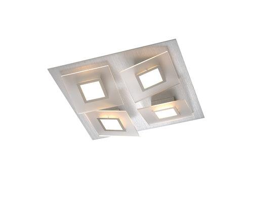 Light Gallery FRAME