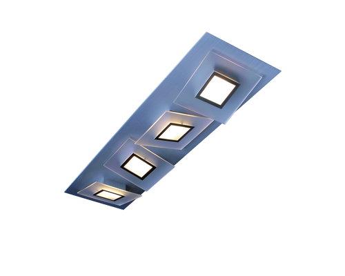 Light Gallery FRAME plafonnier