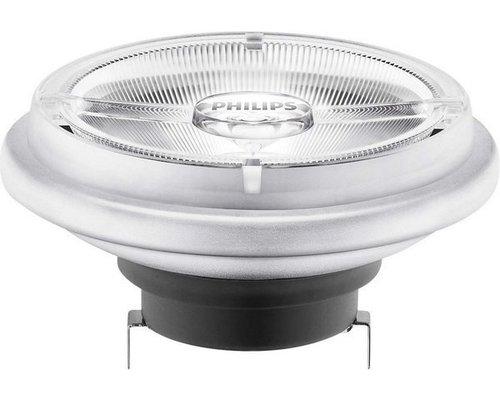 Philips LED G53 AR111 50W 40° 927