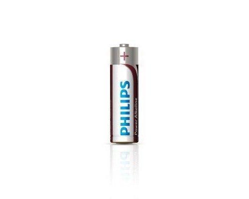 Philips Philips Power Alkaline Batterij