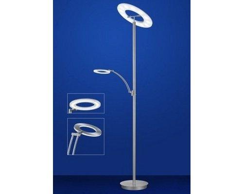 Light Gallery OSLO staanlamp