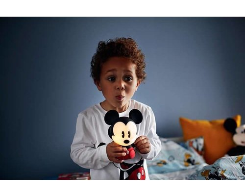 Philips SOFTPAL MICKEY
