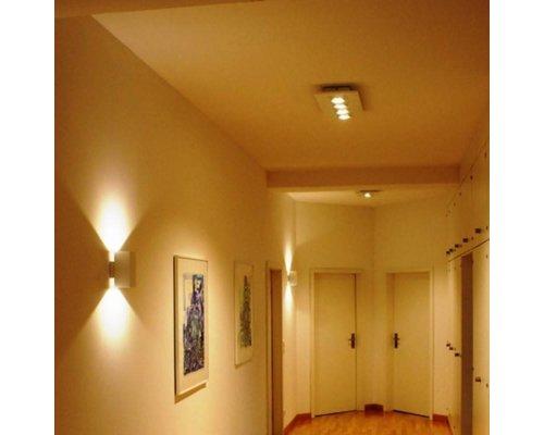 Light Gallery DAU DOBLE LED