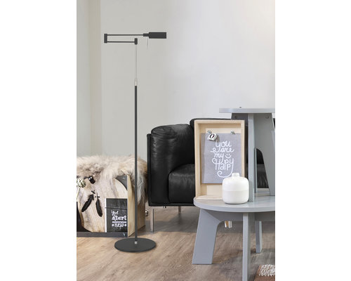 Light Gallery BARI LED