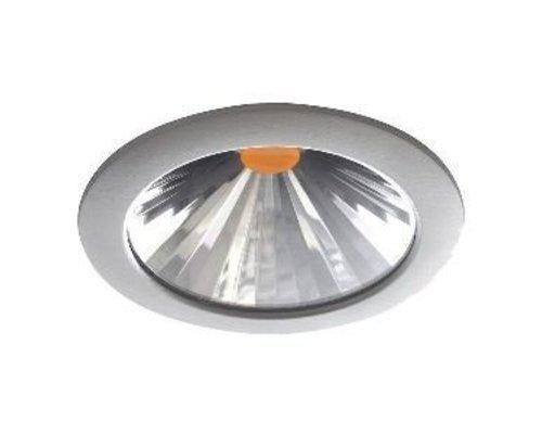Light Gallery RA LED 20 encastrable