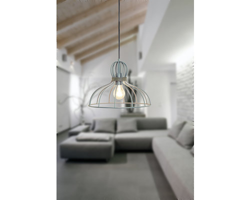 Light Gallery CESTINA