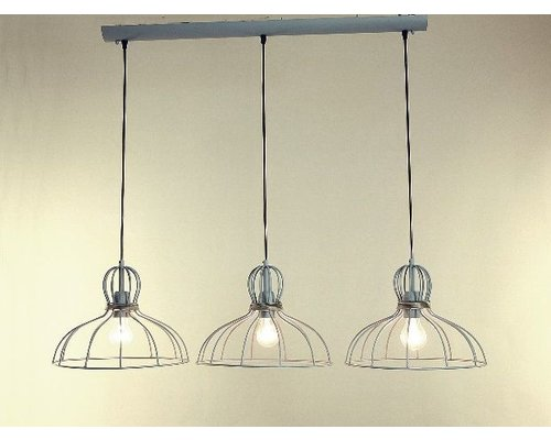 Light Gallery CESTINA hanglamp