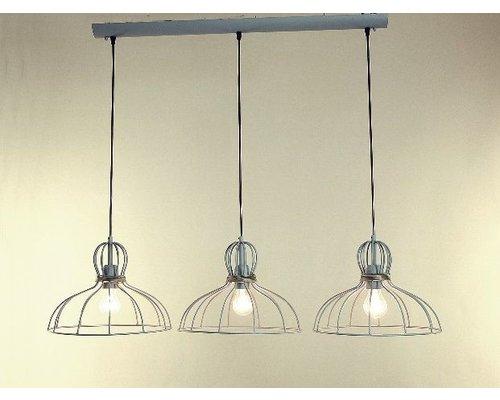 Light Gallery CESTINA lampe suspendue