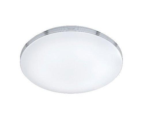 Light Gallery APART