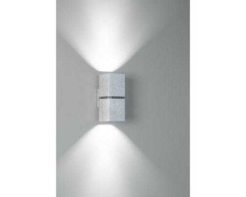 Light Gallery DAU DOUBLE LED