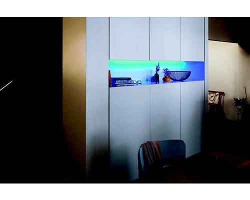 Philips Lightstrip 2m
