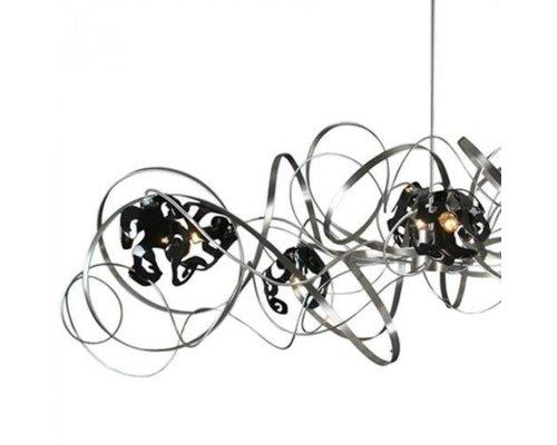 Light Gallery UDINE