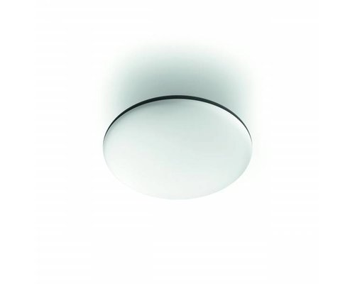 Philips Hue HUE Cher White Ambiance plafondlamp LED 1x39W 3000lm zwart