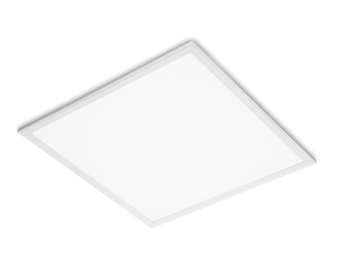 Light Gallery LED paneel vierkant wit