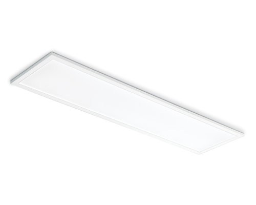 Light Gallery LED paneel rechthoek wit
